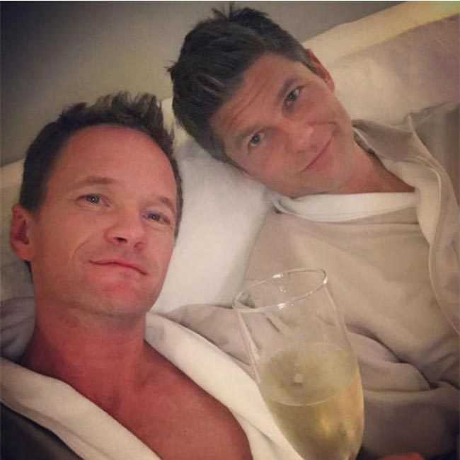 <strong>Relax