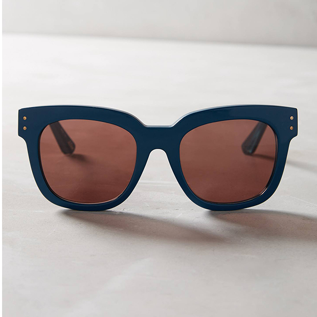 "Elizabeth and James Allen Sunglasses, USD$195, <a href=""http://www.anthropologie.com/anthro/product/accessories-eyewear-sunglasses/38195939.jsp#/"">anthropologie.com</a>"