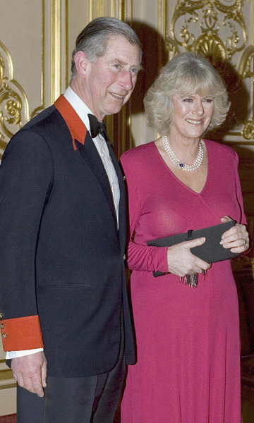 <h2>1</h2>