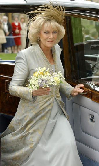 <h2>7</h2>