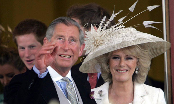 <h2>8</h2>