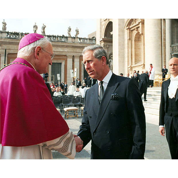 <h2>2</h2>