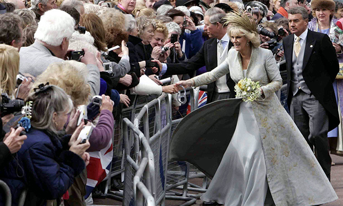 <h2>3</h2>