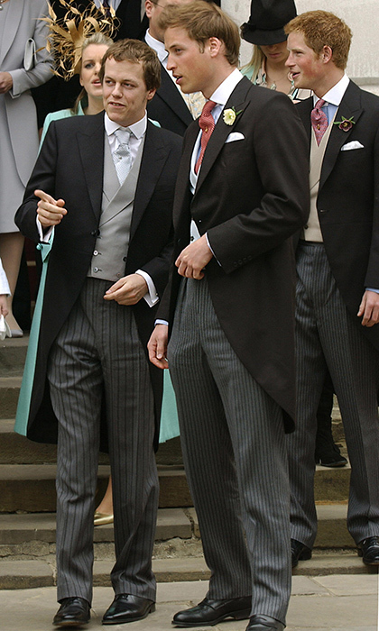 <h2>5</h2>