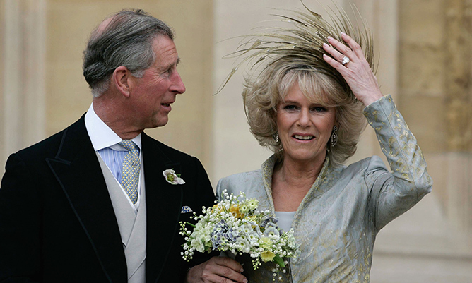 <h2>10</h2>
