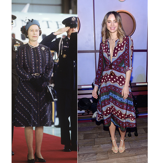 <h2>GEOMETRY CLASS</h2> 