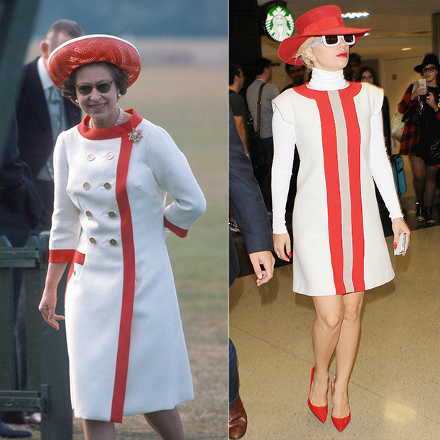 <h2>TAILOR-MADE </h2>