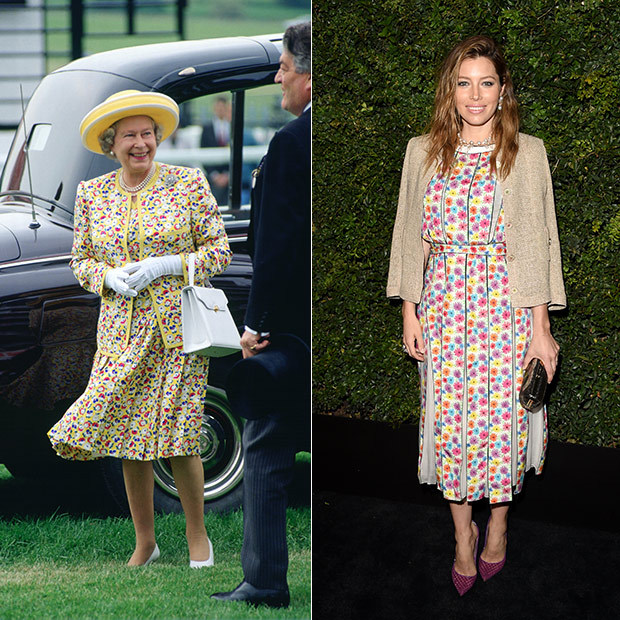 <h2>SPOT ON </h2>