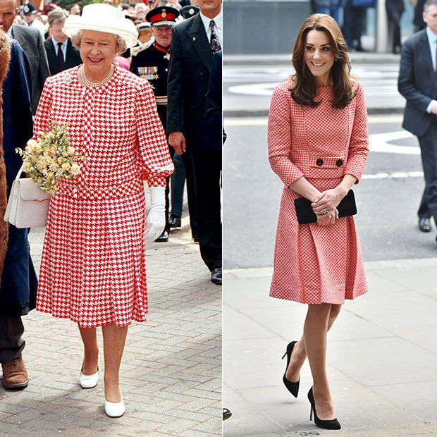 <h2>MAD ABOUT PLAID</h2>