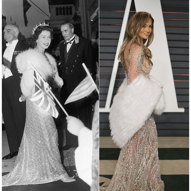 <h2>STOLE STAR</h2>