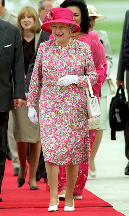 <h2>FLOWER POWER</h2>