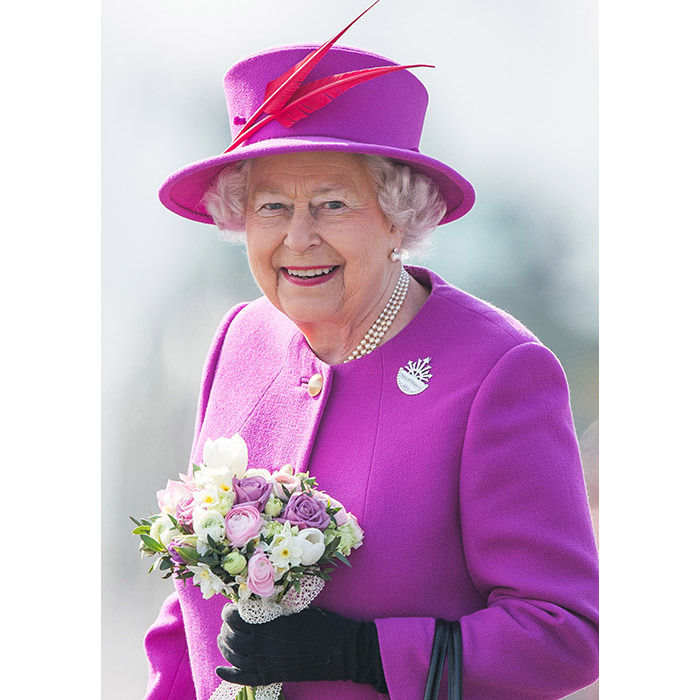 <p>One of the most successful reigns in British history may not have been possible without the Queen's coterie of trusted aides. In the early years, they tended to be men and women who had served her parents, providing their mistress, still so young when she ascended the throne, with reassurance and support.</p>