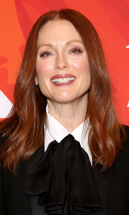 <h2>Julianne Moore</h2>