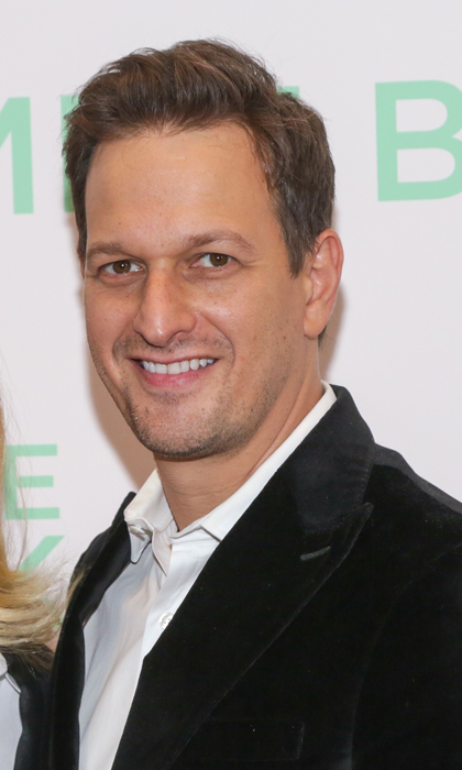 <h2>Josh Charles</h2>