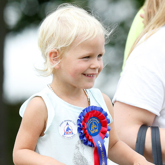 <strong>Isla Elizabeth Phillips</strong>