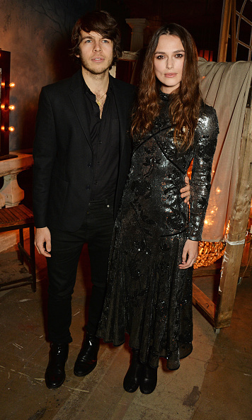 <h3>Keira Knightley