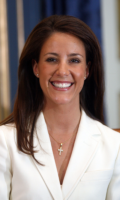 <h2>Princess Marie of Denmark</h2>