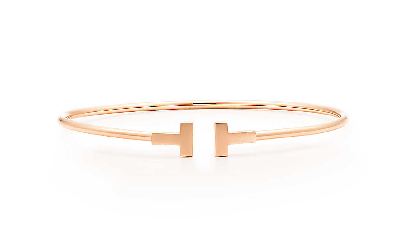 <h3>BREAKFASTS AT TIFFANY'S</h3>
