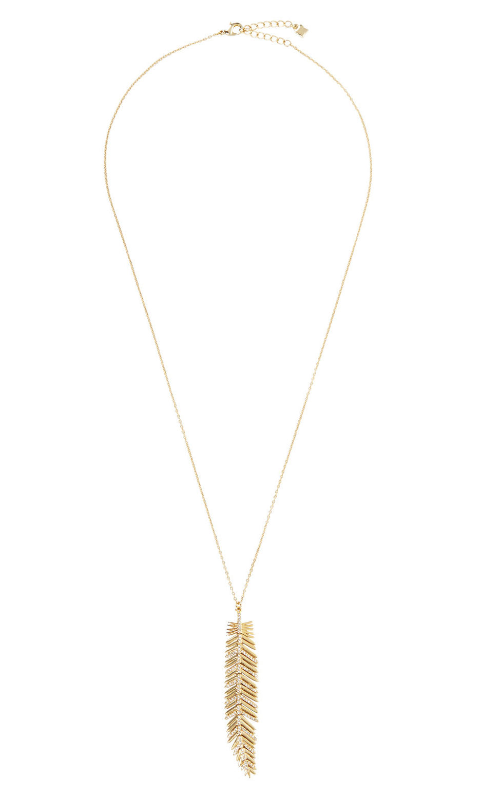 <h3>BOHEMIAN BEAUTY</h3>