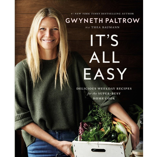 <h3>FAST-PACED FOODIE</h3>