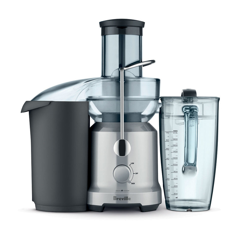 <h3>HOMEY HEALTH NUT</h3>