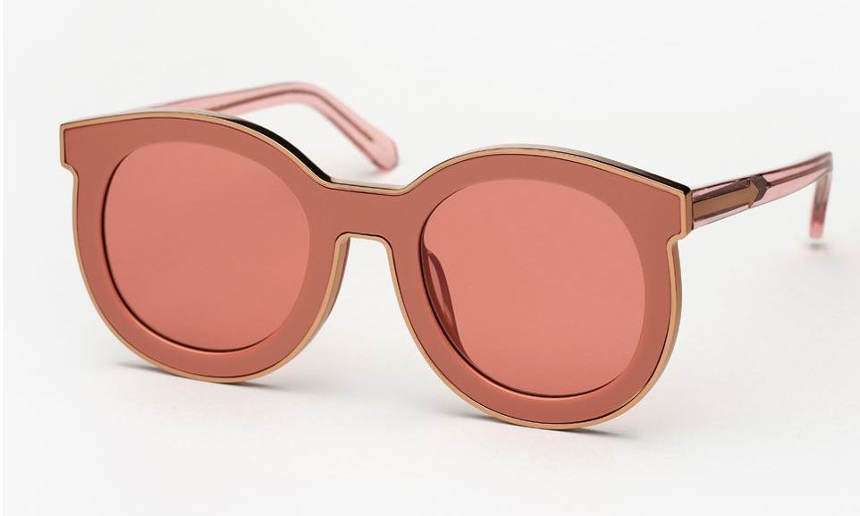 <h3>SLEEP-DEPRIVED IN STYLE</h3>