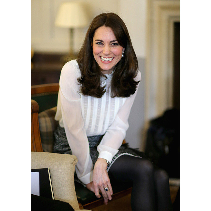 <strong>Guest editing for mental health: February 2016