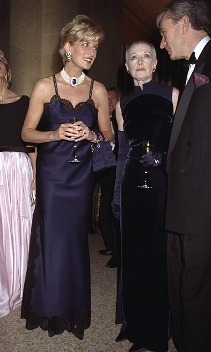 <strong>1996, Haute Couture</strong>