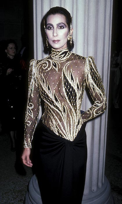 <strong>1985, Costumes of Royal India</strong>