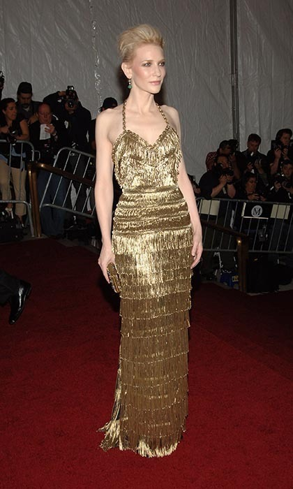 <strong>2007, Poiret: King of Fashion</strong>