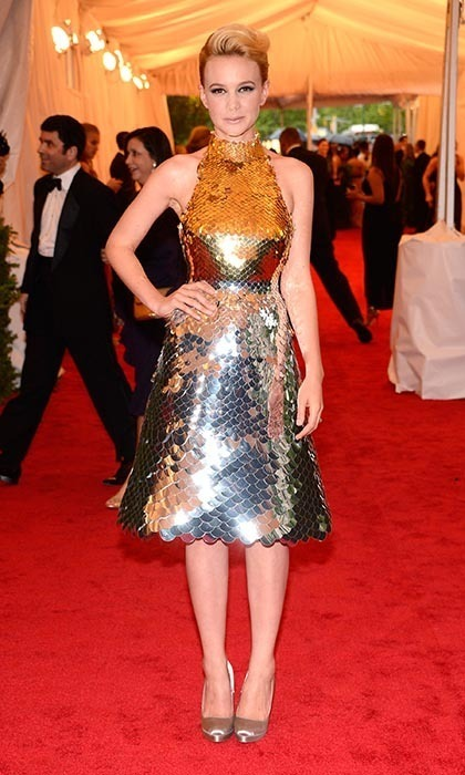 <strong>2012, Schiaparelli and Prada: Impossible Conversations</strong>