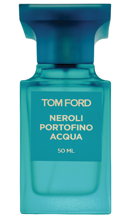 <h3>GARDEN VARIETY</h3>