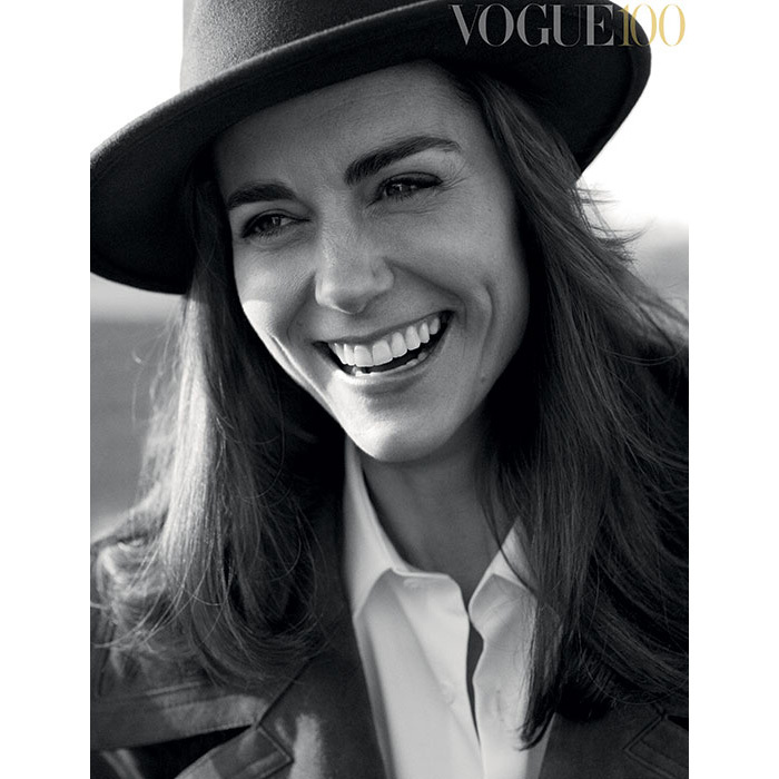 The images were taken by London photographer Josh Olins.