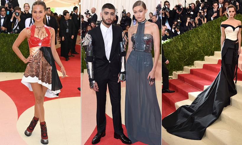 <h4>Patrick Limgenco, Designer:</h4>