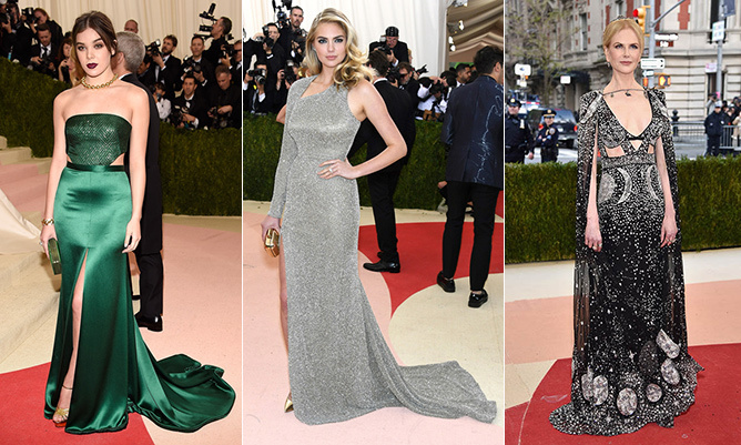 <h4>Anna Redman, Staff Writer, @aredman28:</h4> 