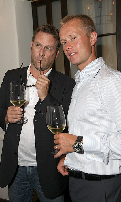 <h2>Valeri Bure</h2>