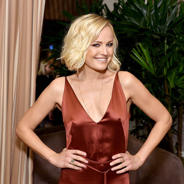 <h3>MALIN AKERMAN</h3>