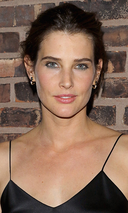 <h3>COBIE SMULDERS</h3>