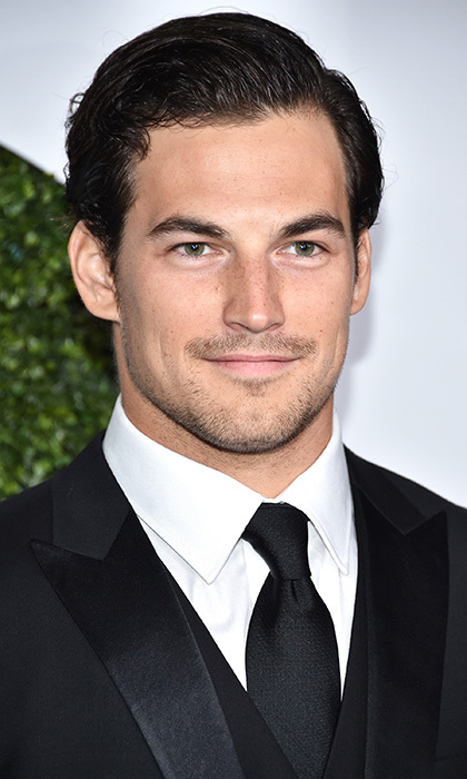 <h3>GIACOMO GIANNIOTTI</h3>