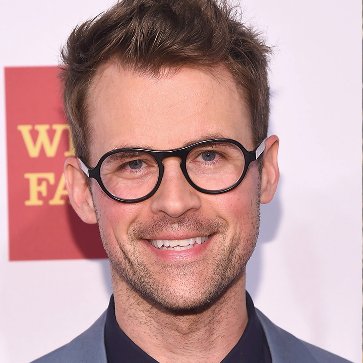 <h3>Brad Goreski</h3>