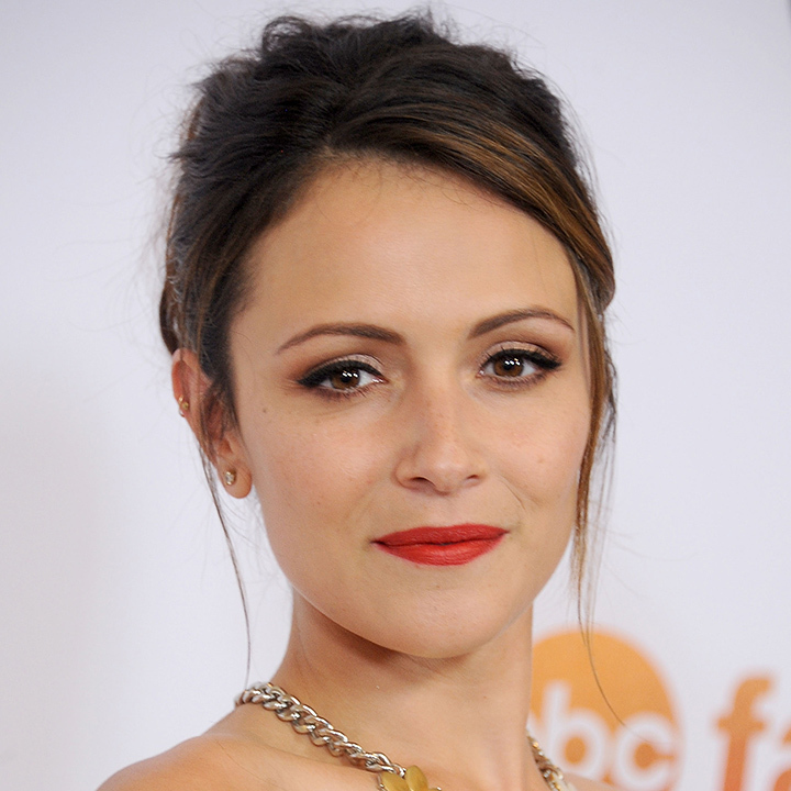 <h3>Italia Ricci</h3>