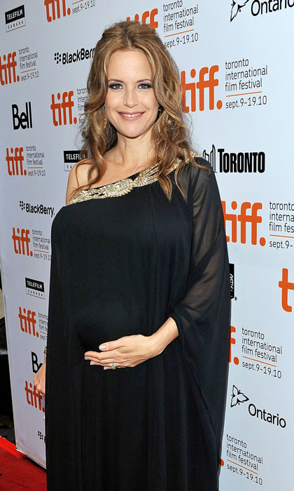 <strong>KELLY PRESTON</strong>