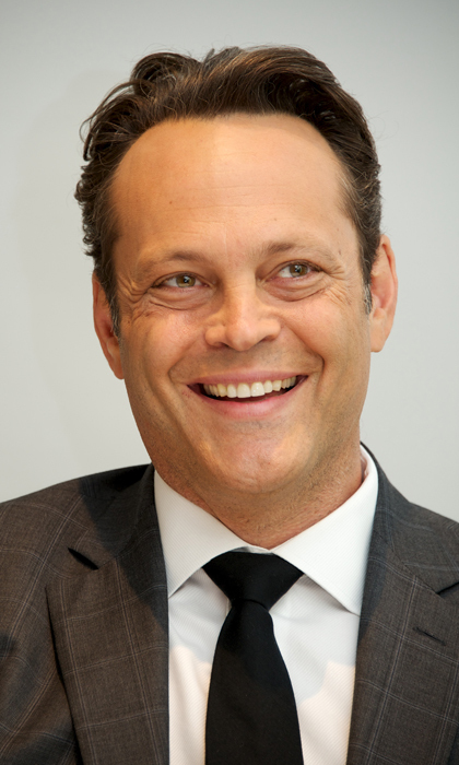 <h2>Vince Vaughn</h2>