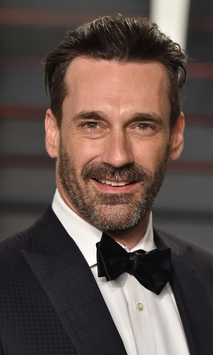 <h2>Jon Hamm</h2>