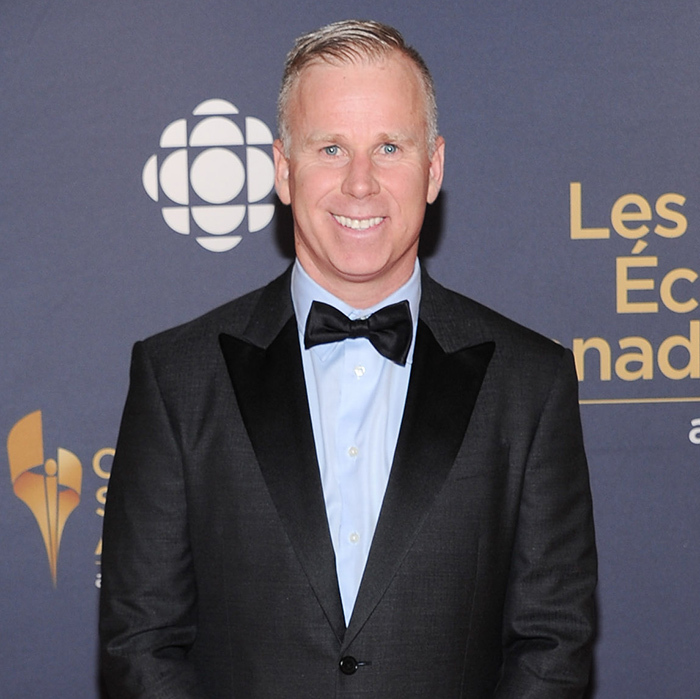 <h3>GERRY DEE</h3>