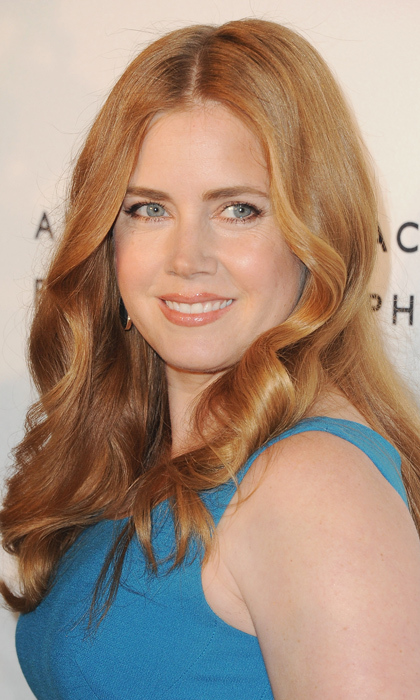 <h2>Amy Adams</h2>