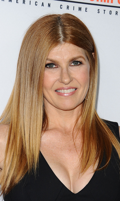 <h2>Connie Britton</h2>