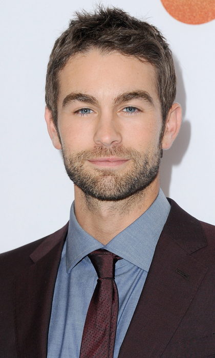 <h2>Chace Crawford</h2>