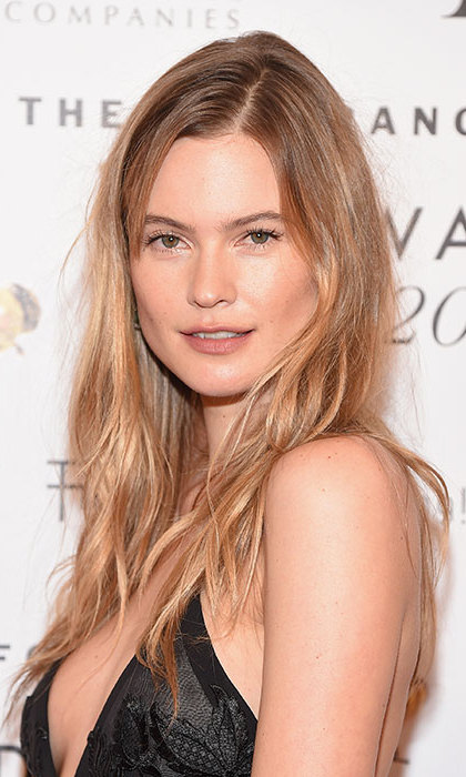 <h2>On working out:</h2>
