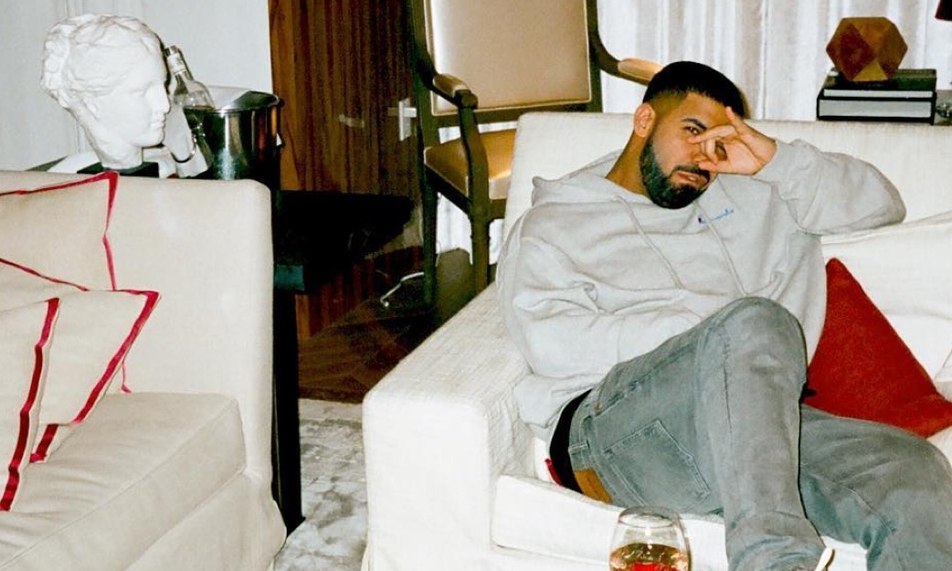 Drake Is Building A Mega Mansion On Toronto S Luxe Bridle Path